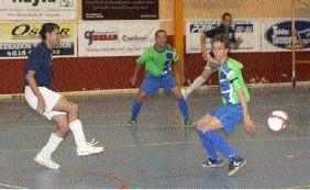 futbolsalacanario-1