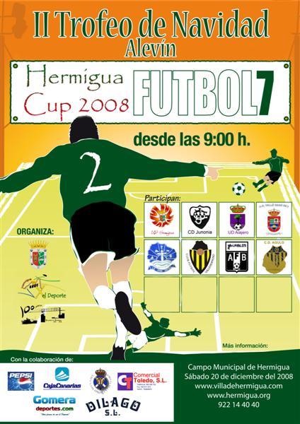 cartel-hermigua-cup-f7-2008