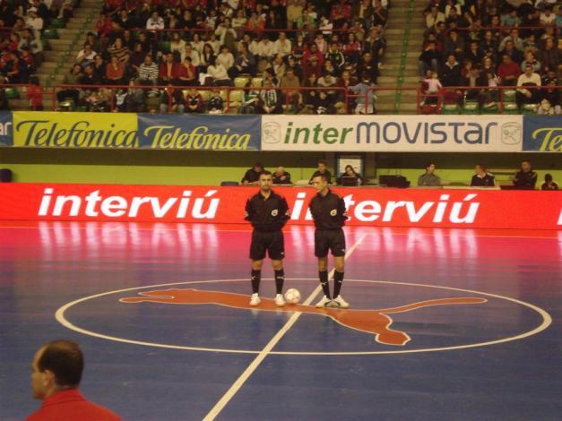 inter-barcelona-5-large