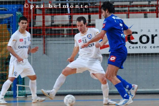 jornada11-division-de-honor-lnfs-22
