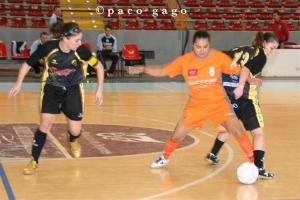 fotos-copa-de-espana-futbol-sala-femenino-2009-27-large