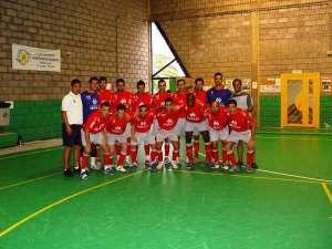 Colegios Arenas de Galdar