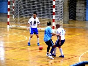 Imagen de Archivo (www.realejosdeportivo.com)