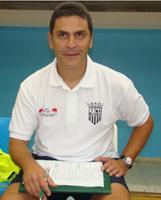 Alfonso Brito
