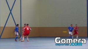 CFS Fonononos (www.gomeradeportes.com)