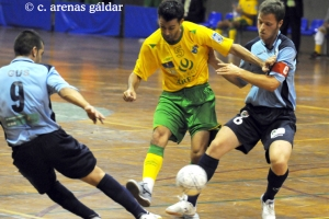 Galdar-Valverde008
