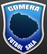Gomera Fútbol Sala