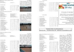 Revista 6 año 3 pagina 1