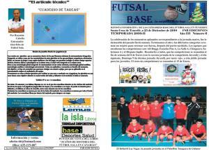 Revista 6 año 3 pagina 2