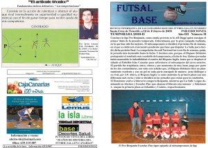 Revista 11 año 3 pagina 1