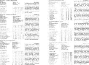 Revista 11 año 3 pagina 2