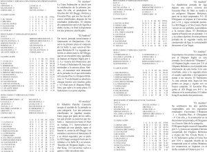 La Revistilla de la Base nº13 - pagina 2