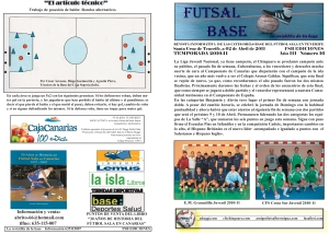 Revista 16 año 3. pagina 1