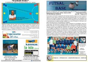 Revista 17 año 3 pagina 1