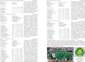 Revista 17 año 3 pagina 2