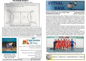 Revista 18 año 3 pagina 1
