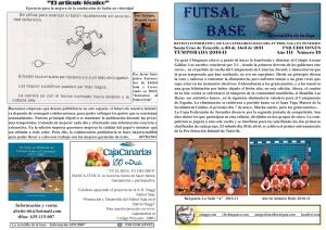 Revista 19 año 3 pagina 1