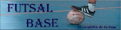 Logo La Revistilla de La Base