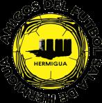 logoamigos2011
