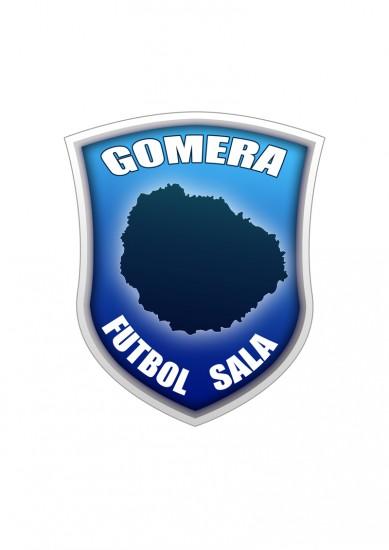 Gomera FS - Fonononos