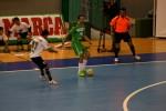 12 - InterMovistar - Fisiomedia Manacor FS