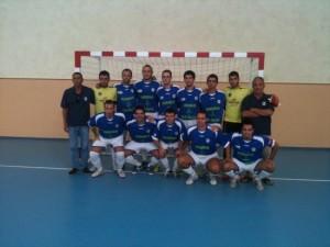 Gomera FS 11-12