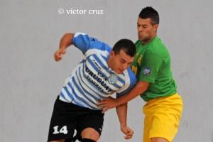 Uruguay-Galdar001