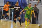 Galdar - InterMovistar 11-12 - 5