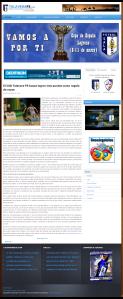 TalaveraFS.com - El OID Talavera FS busca lograr tres puntos como regalo de reyes-205731