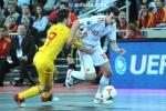EURO2012 - Futsal - España Rumanía (25)