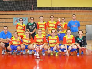 Plantilla FSF Raqui San Isidro 12-13