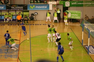 12 - InterMovistar - Azkar Lugo (77)