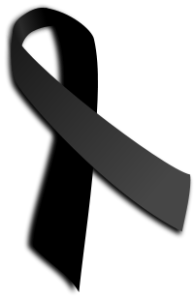 Black_Ribbon.svg