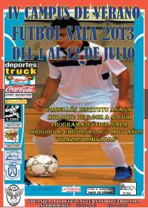 Cartel Campus 2013 Fútbol Sala - AD Duggi San Fernando-page-001