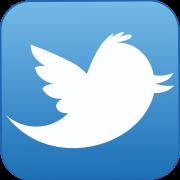 Twitter - @FutsalHermigua