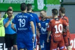 PlayOff FINAL 2014-2015 - InterMovistar - El Pozo Murcia (1)