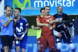 PlayOff FINAL 2014-2015 - InterMovistar - El Pozo Murcia (6)