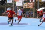 XVI Jornadas de Fútbol Sala de Hermigua 2016 198
