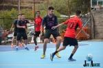 XVII Jornadas de Fútbol Sala de Hermigua 2017 (4)