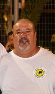 Jose Antonio El Canarión
